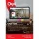 Flyer Fichier Orpi.com