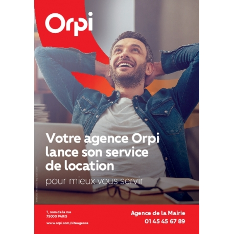 Flyer Orpi Service Location 1