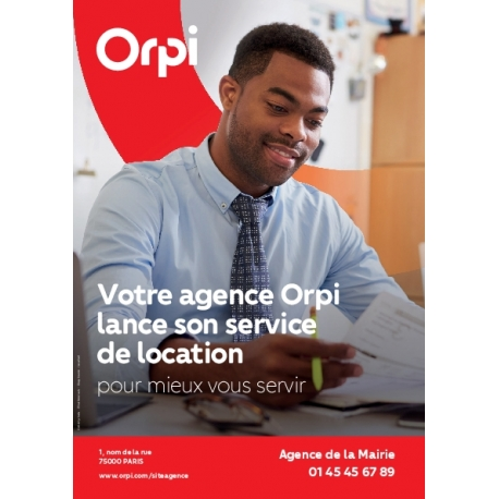 Flyer Orpi Service Location 2